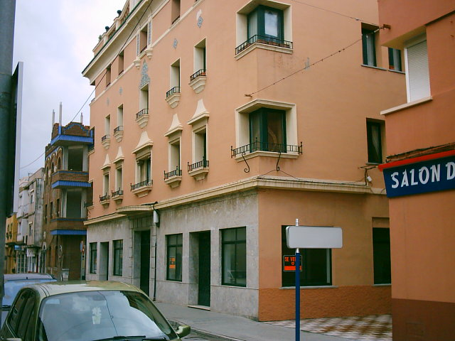 linea hotel:
