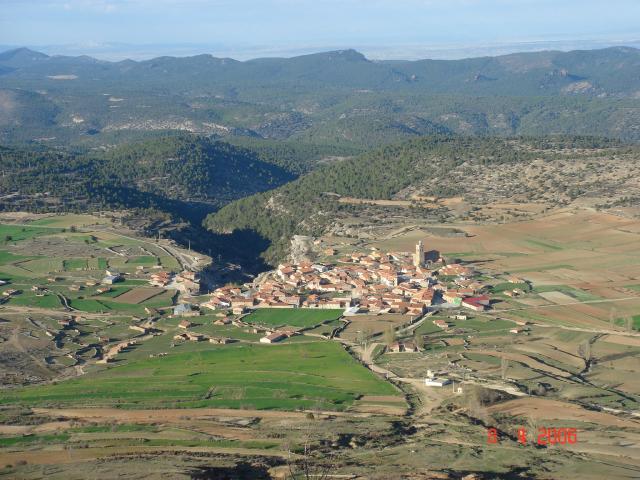 20060408043 Jabaloyas desde el Santo