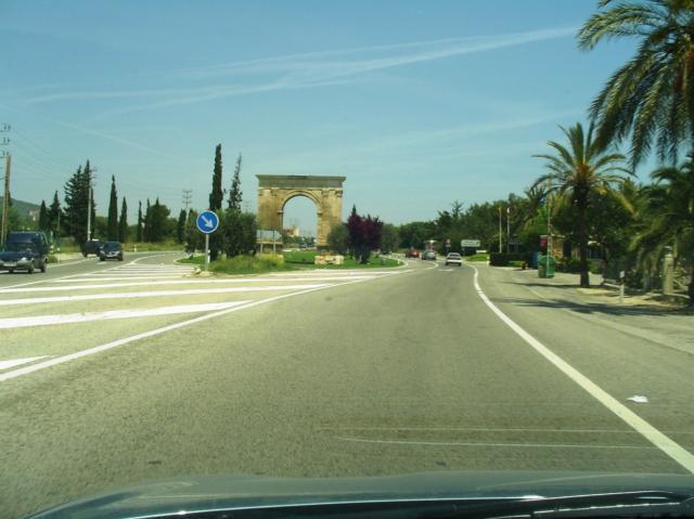 Roda De Bara Tarragona Roda De Ber