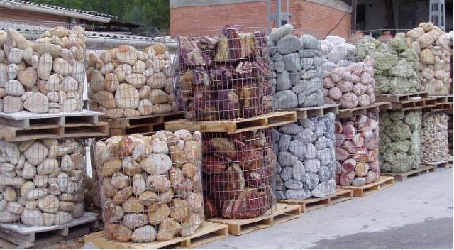 Piedra jardin mas en web - Comprar piedras jardin ...
