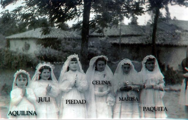 Chicas del pueblo mamada