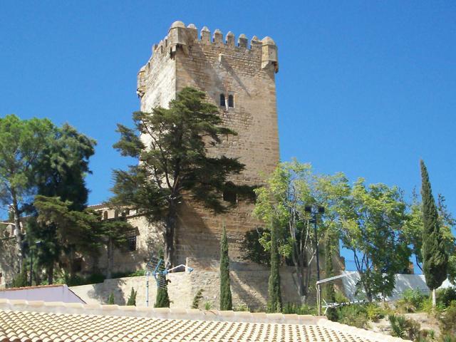 http://imagenes.forociudad.com/fotos/175706-montemayor-castillo-montemayor.jpg