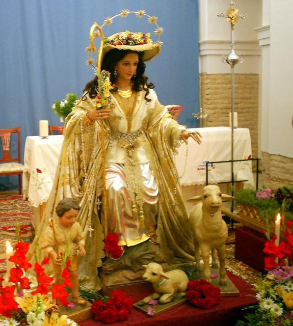 20056-chucena-divina-pastora.jpg