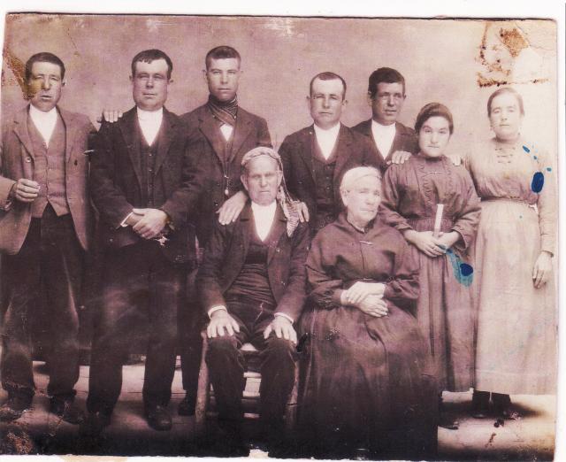 Busco familiares sevilla argudo de la roda - Paginas amarillas albacete ...