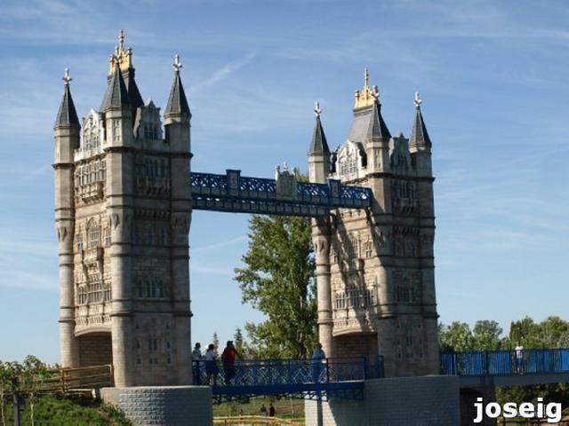 Parque europa torrejon de ardoz madrid torrejn de ardoz - Fotos de torrejon de ardoz ...