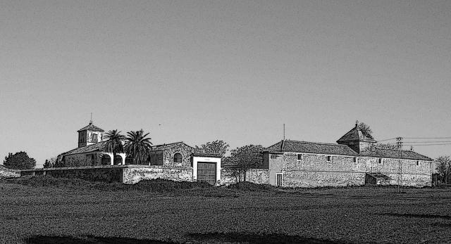 Hacienda de ib rburu - El tiempo en dos hermanas sevilla por horas ...