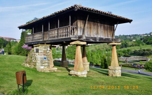 Oviedo asturias oviedo - Muebles en oviedo asturias ...
