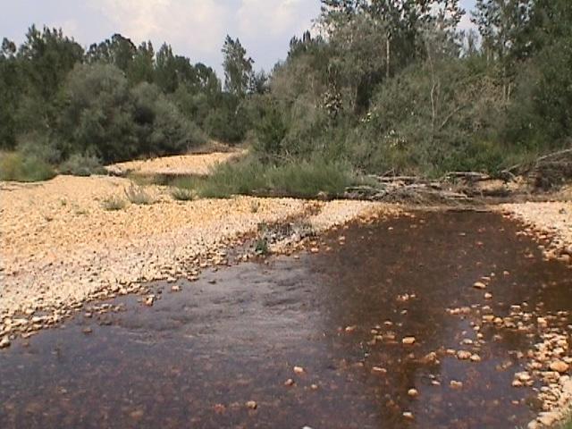 Resultado de imagen de rio Duerna