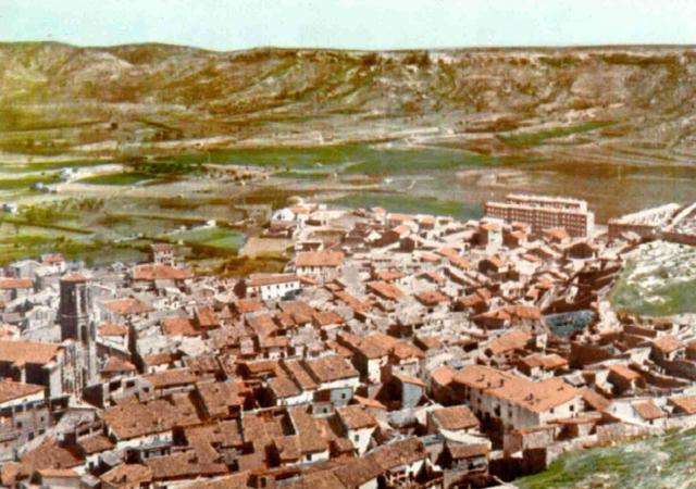 Andorra en 1960-70