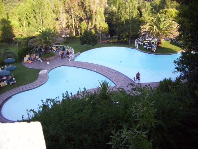 piscina cilleros cilleros