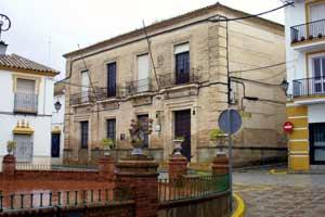 Ayuntamiento de fuentes de andaluc a video pleno 28 01 2011 presupuestos generales 2011 - Oficina virtual ayuntamiento sevilla ...