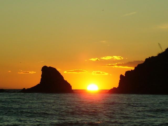 puesta de sol 79