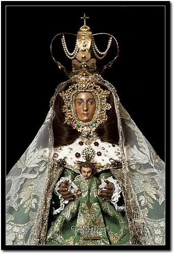Virgen de los remedios de sonseca sonseca - Foro de sonseca ...