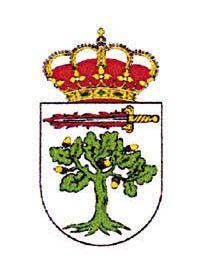 escudo de robledillo
