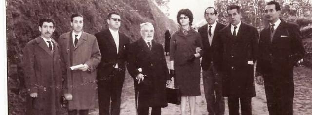 Antonio usero torrente alcalde de ferrol ferrol - Paginas amarillas ferrol ...