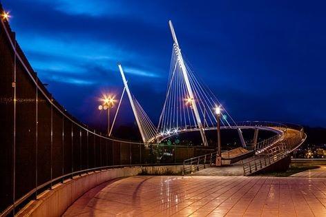 Ferrol paseo de a malata ano 2014 ferrol - Paginas amarillas ferrol ...