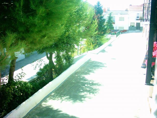 Calle jardines alamedilla for Calle jardines madrid