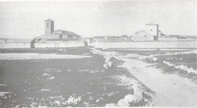 Antiguo barrax - Paginas amarillas albacete ...