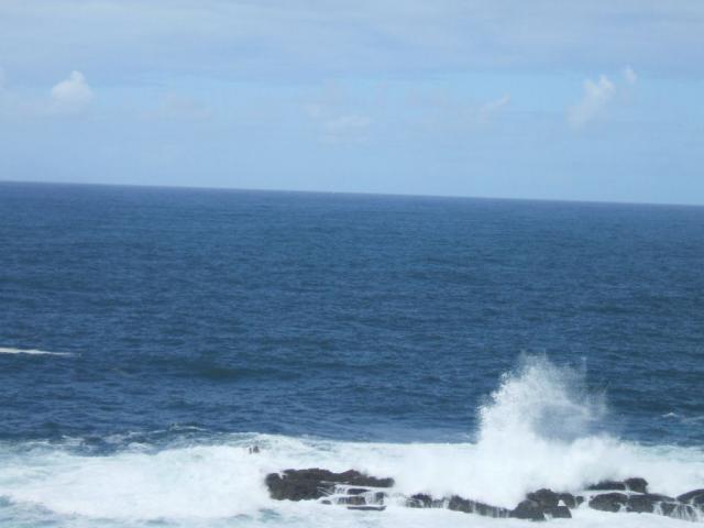 Resultado de imagen para oceanos atlantico