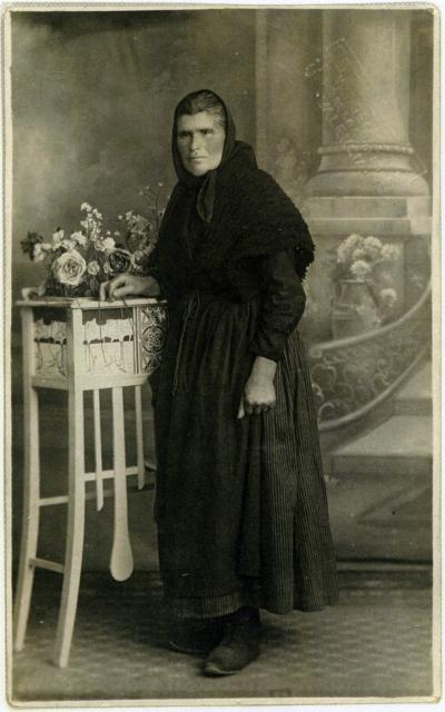 Vestido Femenino Las Salinas De Arcos 1918 NnPwOX80k