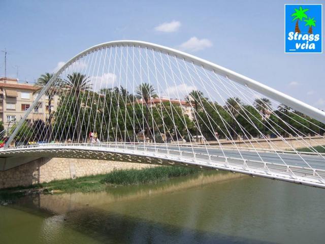 Puente de vistabella murcia - Paginas amarillas murcia ...