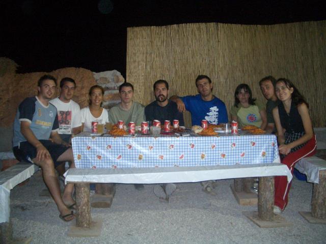 fiestas2005