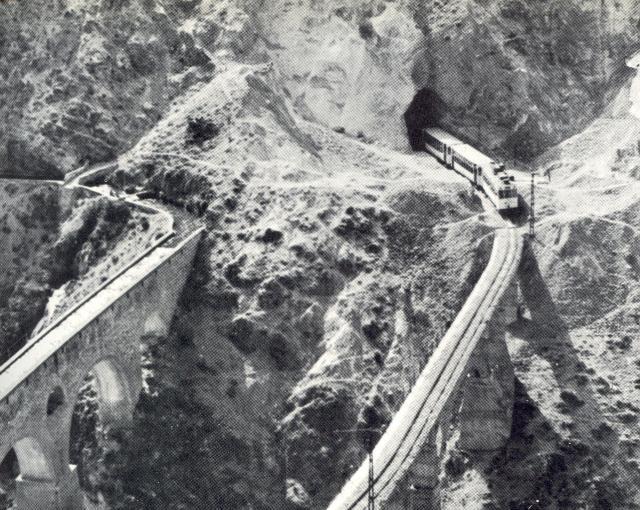 PUENTE CANAL Y BLANQUILLO