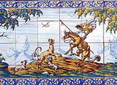Ceramica de talavera - Talavera dela reina ceramica ...