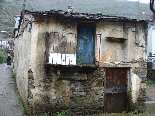 Casa antigua de mi tio jose - Fotos de casas antiguas ...