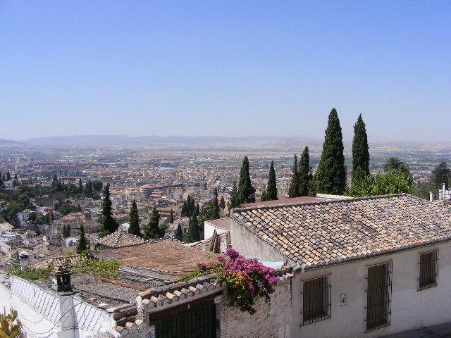 Granada escznar - Paginas amarillas de granada ...