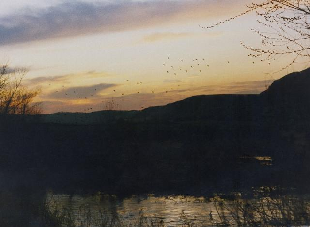 Fotos de rivas vaciamadrid - Temperatura rivas vaciamadrid ...